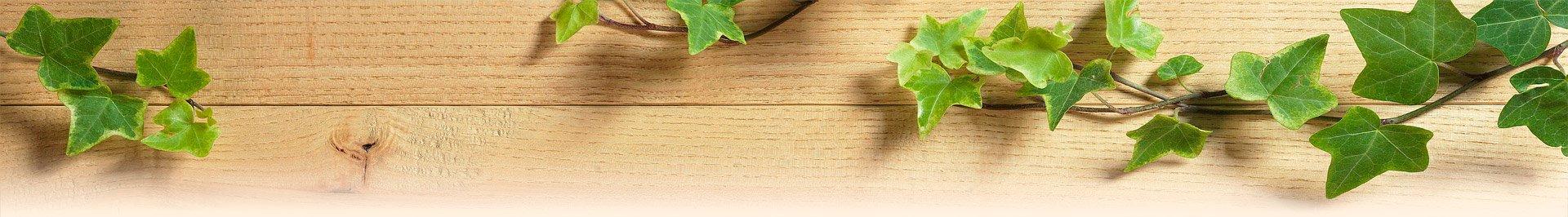 Отделочные материалы для бани и сауны