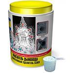 Очиститель дымохода Hansa Эффективный удалитель сажи 1 кг